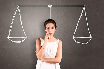 Umzugsunternehmen Finden passende umzugsfirmen und reinigungsfirmen vergleichen topmovers ch